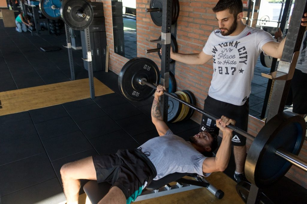 The Best Lifting Tempo For Hypertrophy - Awesome Fitness Science